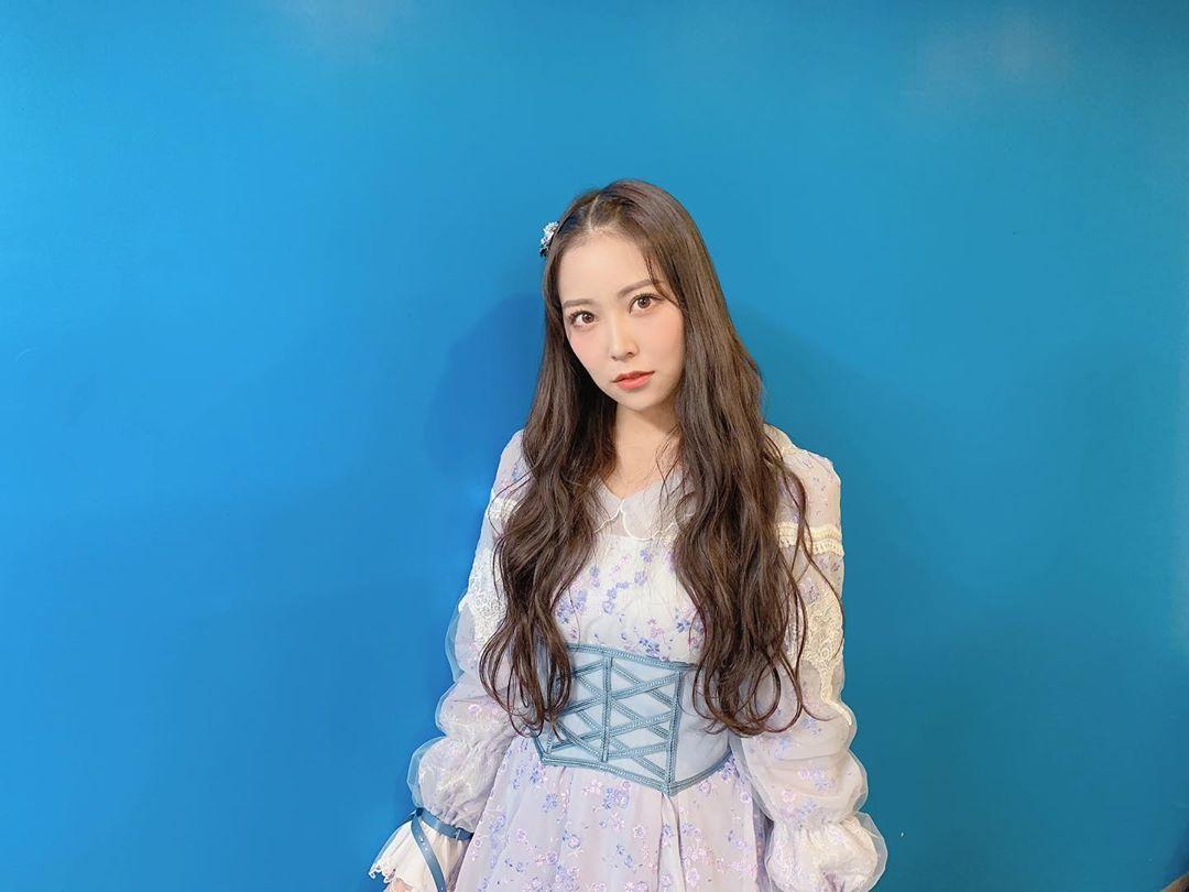 shiroma_miru018.jpg