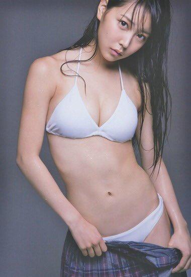 shiroma_miru023.jpg