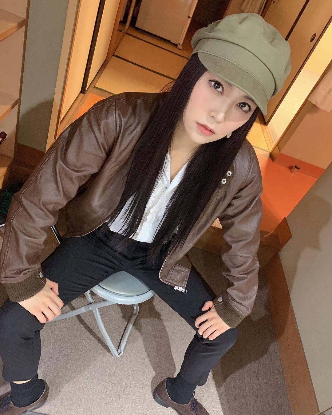 shiroma_miru024.jpg