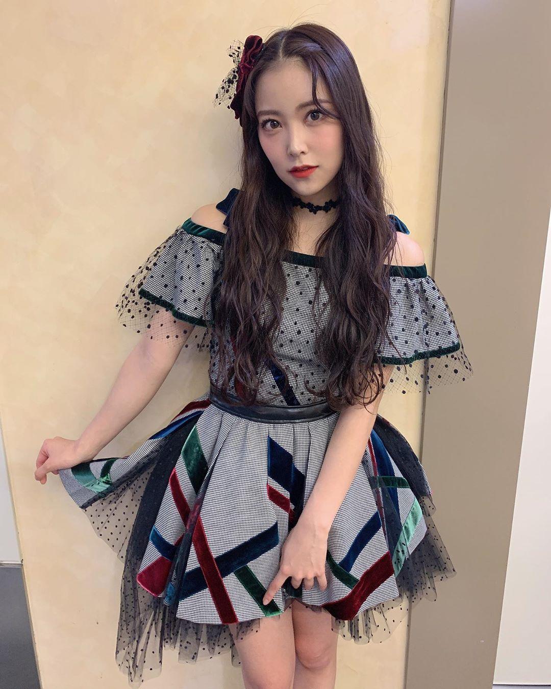shiroma_miru038.jpg