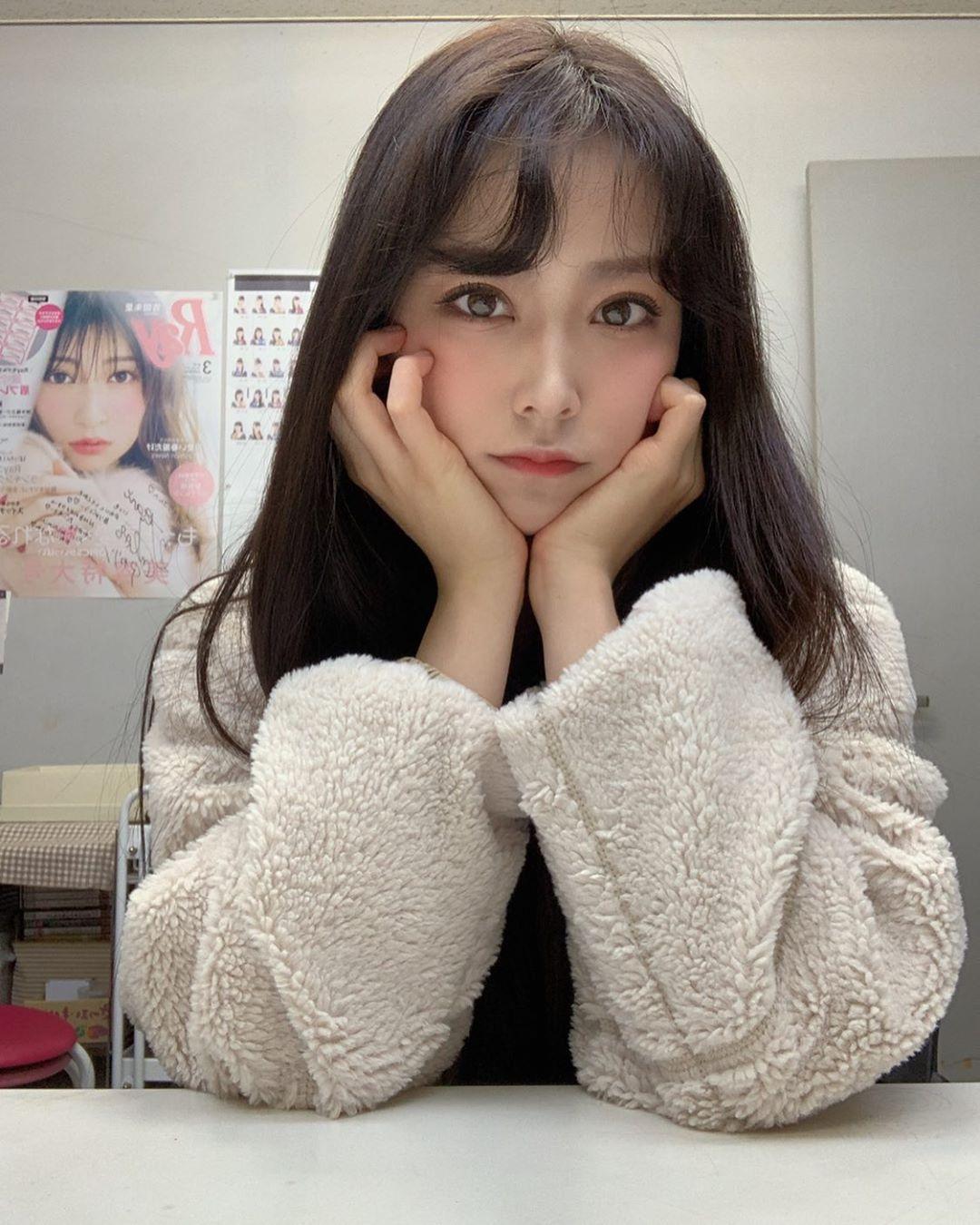 shiroma_miru041.jpg