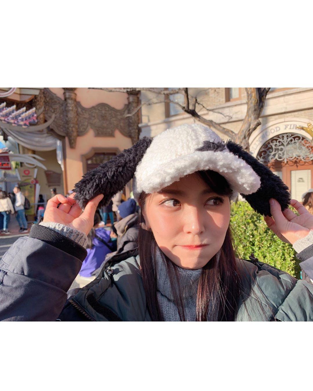 shiroma_miru043.jpg