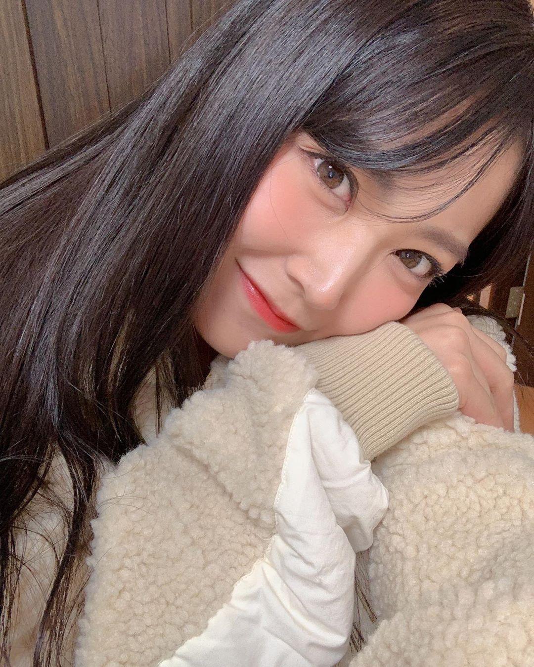 shiroma_miru047.jpg