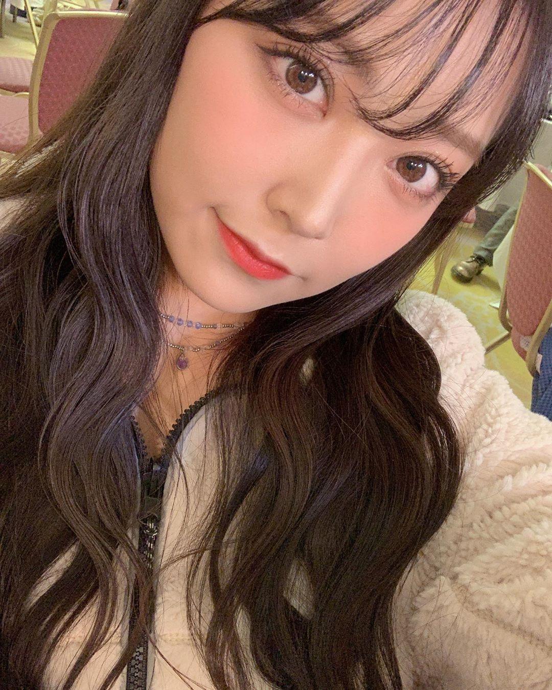 shiroma_miru049.jpg