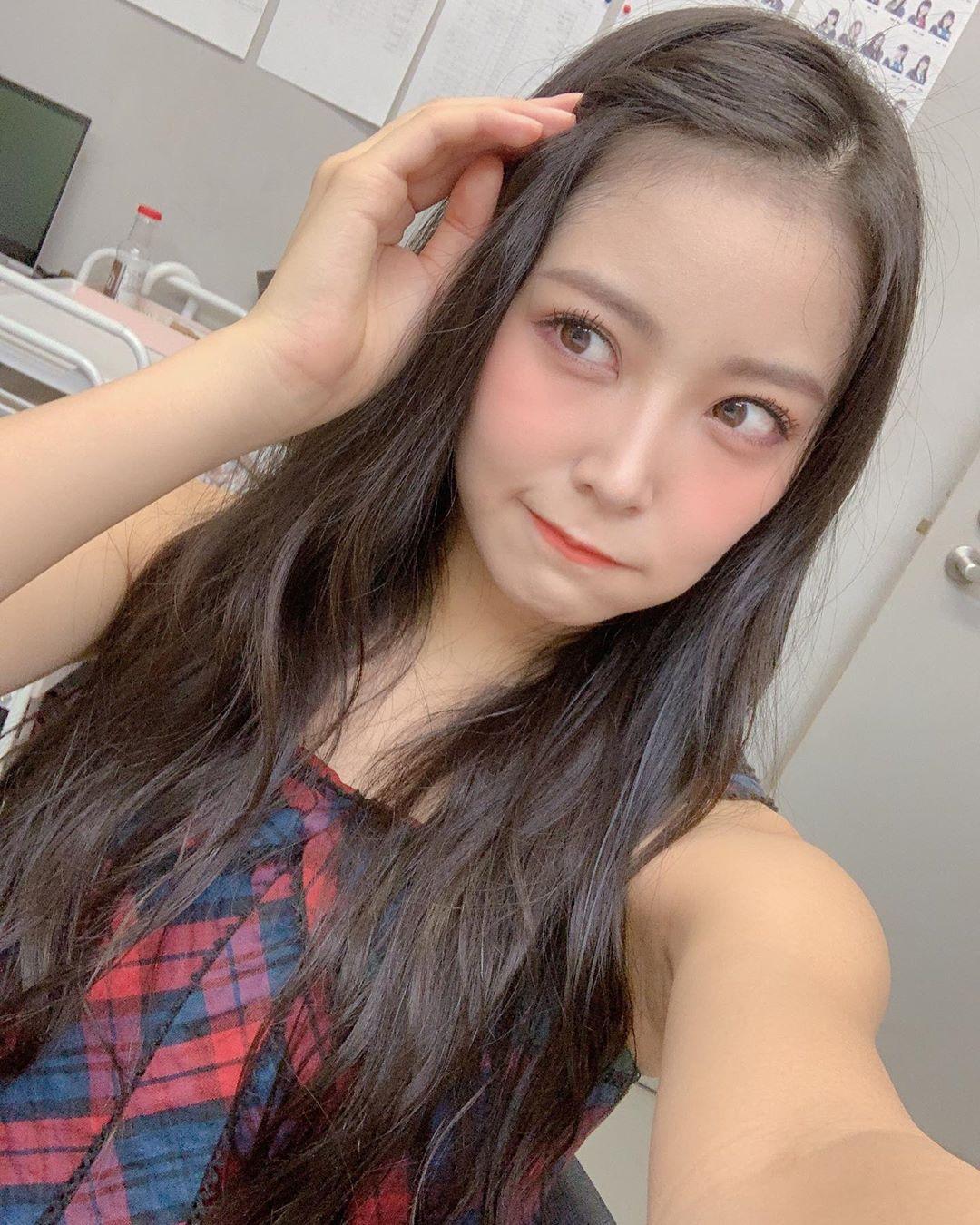 shiroma_miru057.jpg