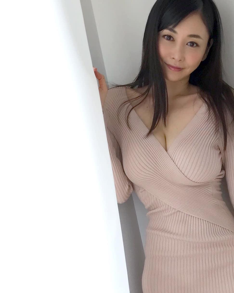 sigihara_anri226.jpg