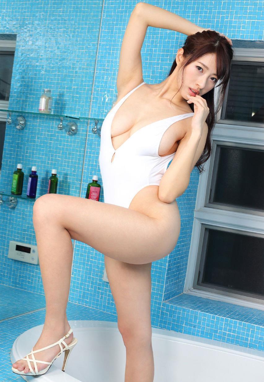 someya_yuka185.jpg