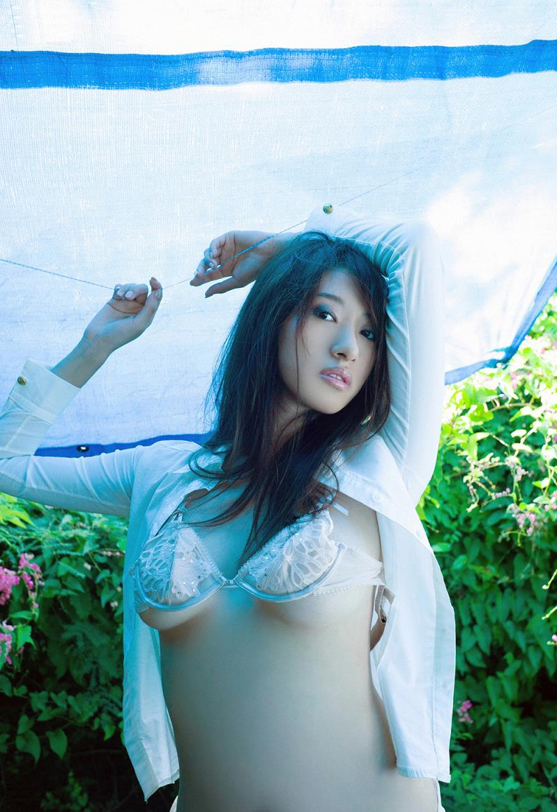 someya_yuka187.jpg