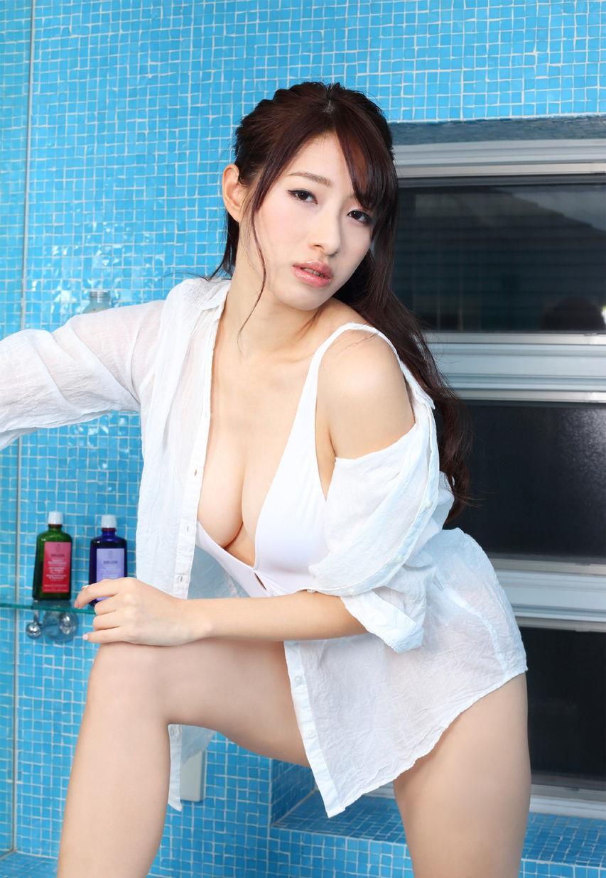 someya_yuka192.jpg