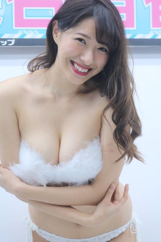 someya_yuka197.jpg