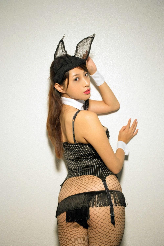 someya_yuka202.jpg