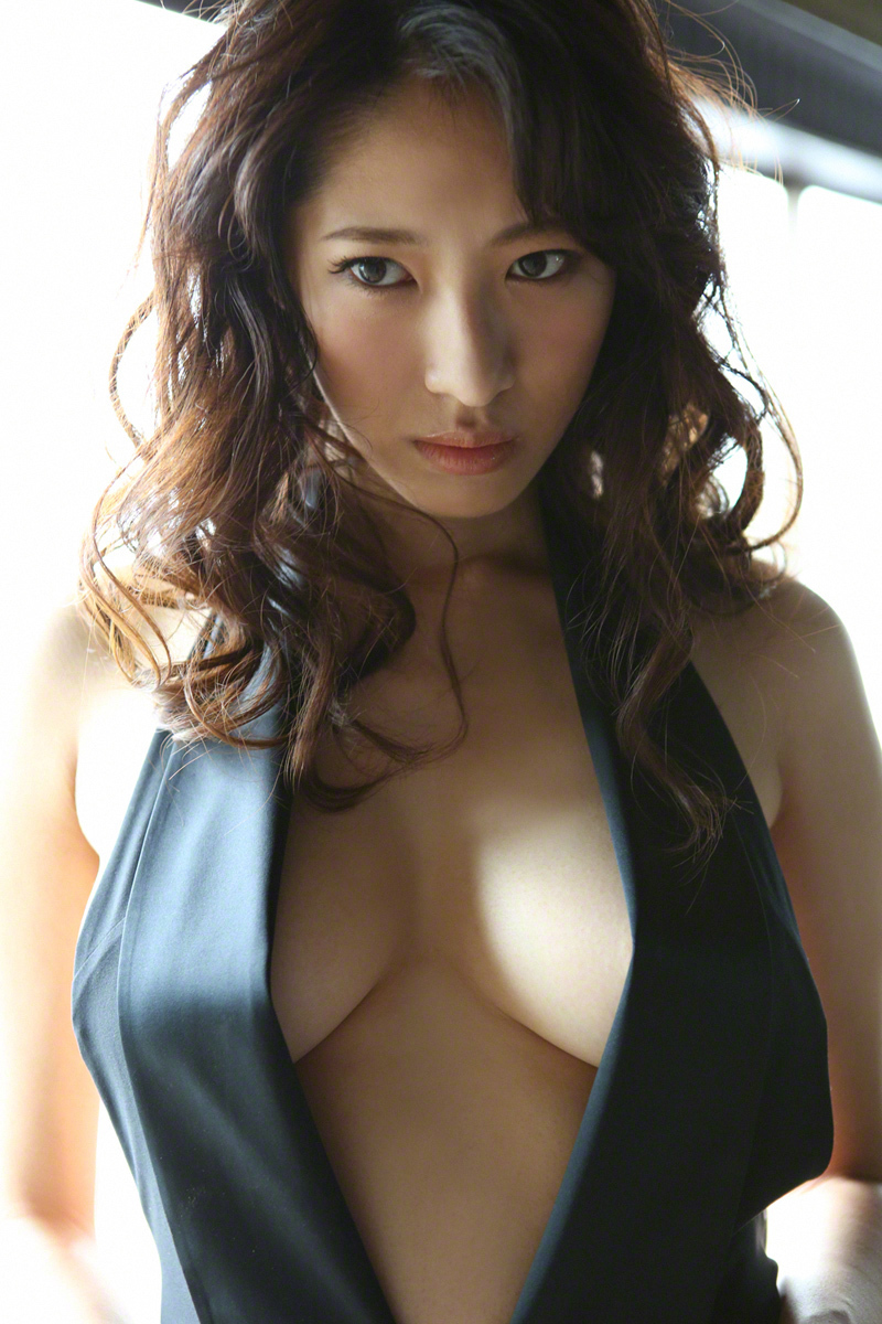 someya_yuka204.jpg