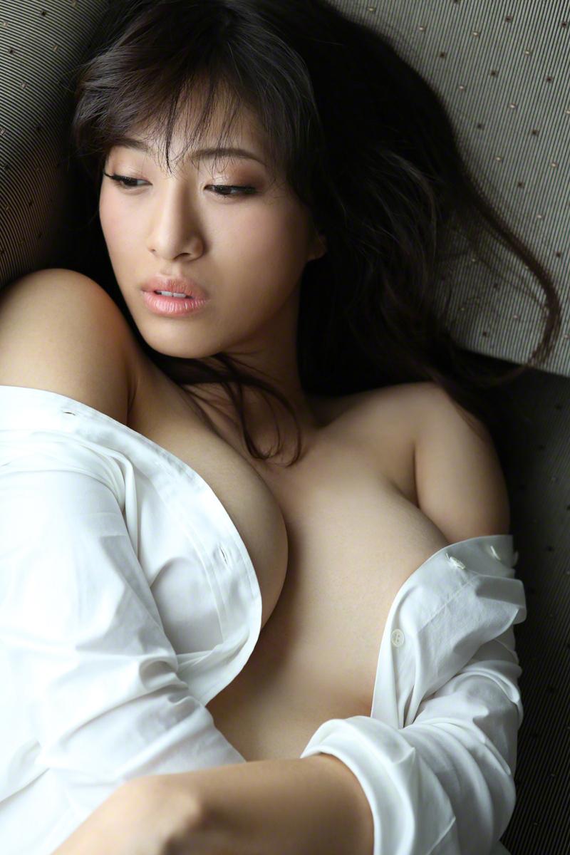 someya_yuka205.jpg