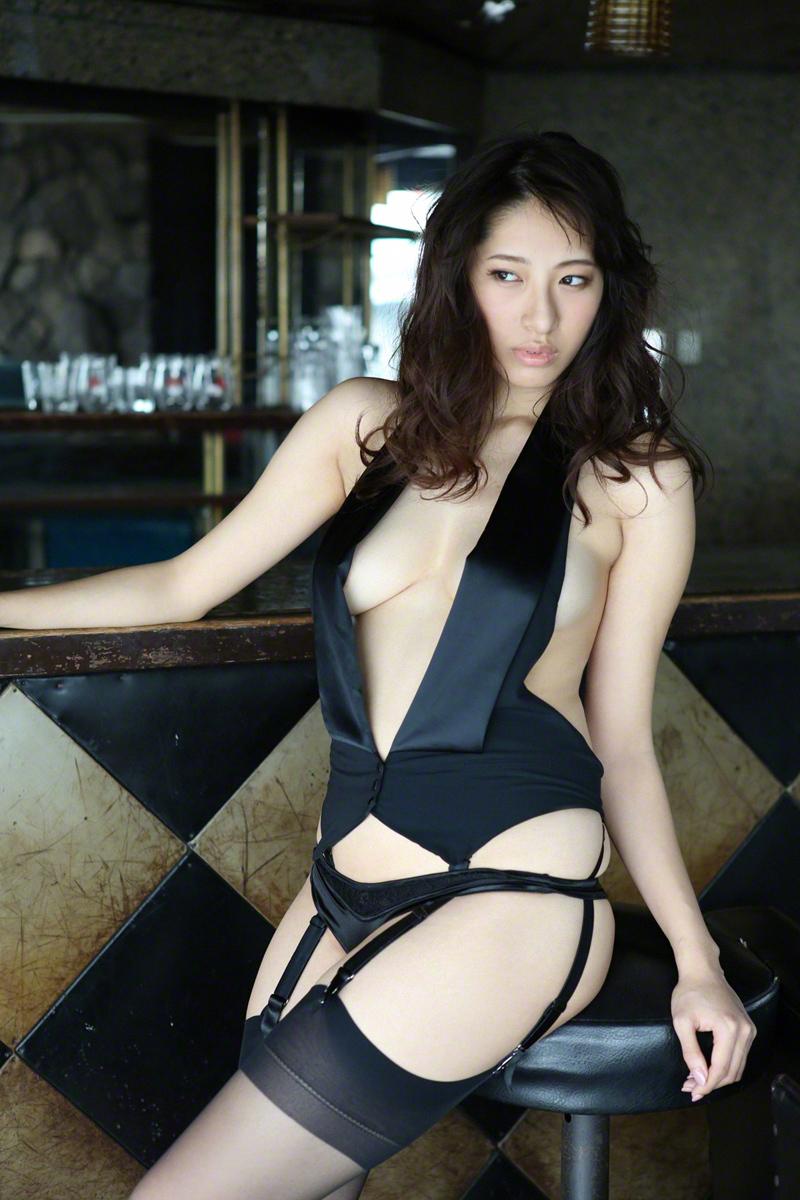 someya_yuka206.jpg