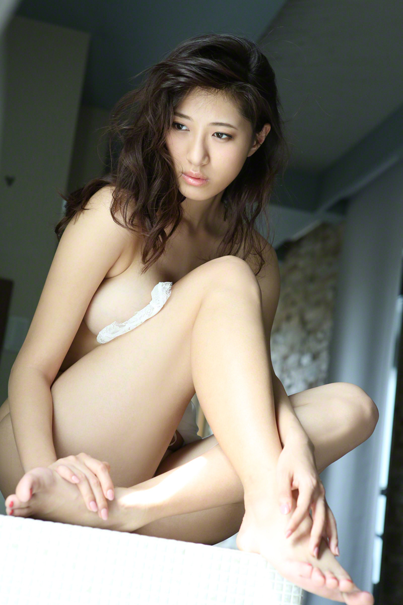 someya_yuka207.jpg