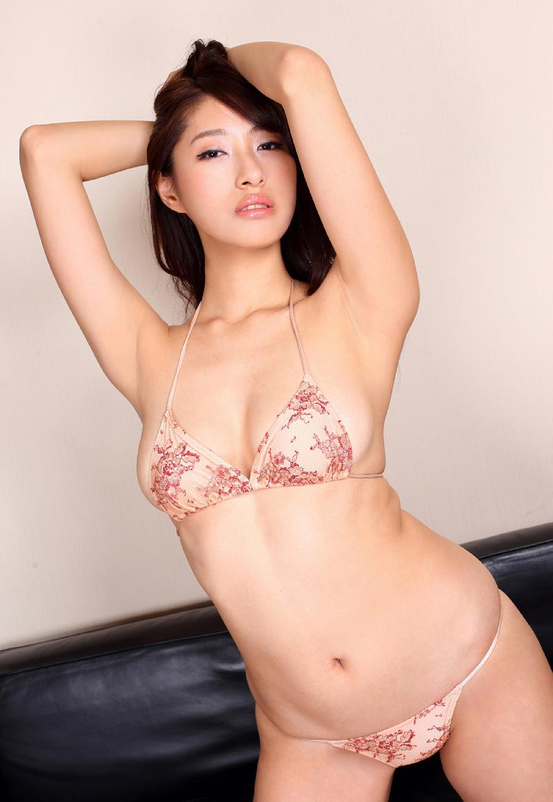 someya_yuka213.jpg