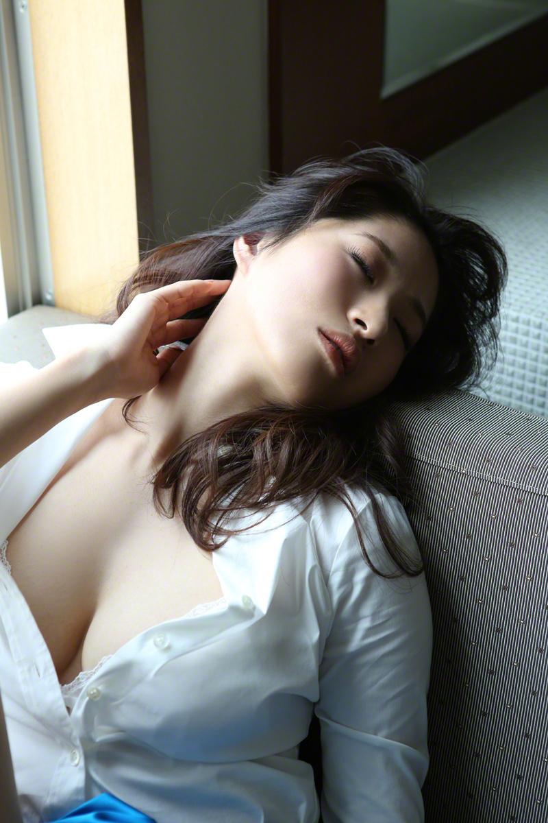 someya_yuka219.jpg