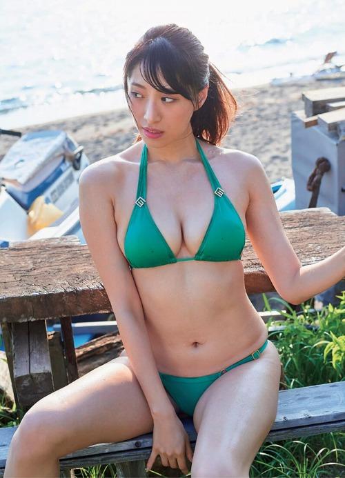 someya_yuka233.jpg