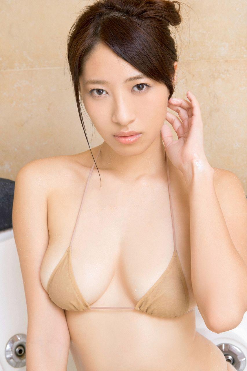 someya_yuka236.jpg