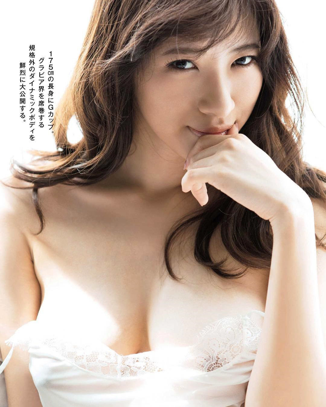 someya_yuka249.jpg