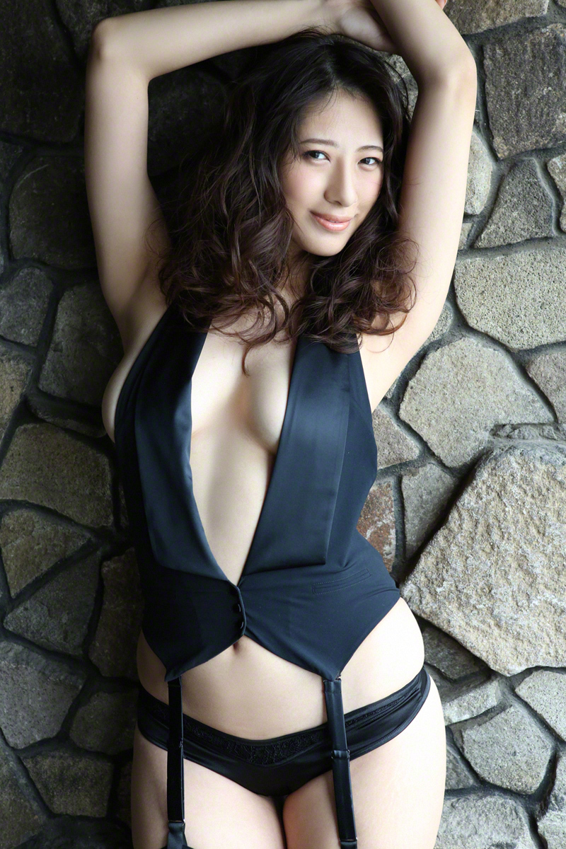 someya_yuka253.jpg
