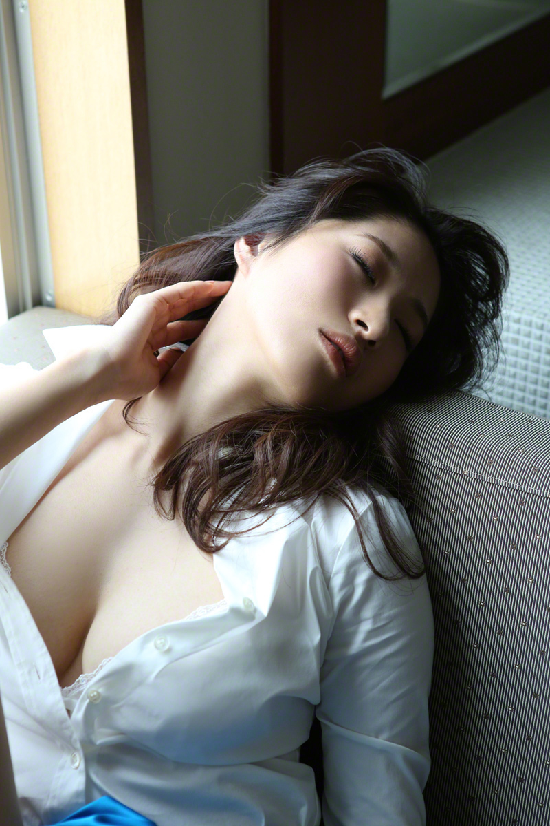 someya_yuka254.jpg