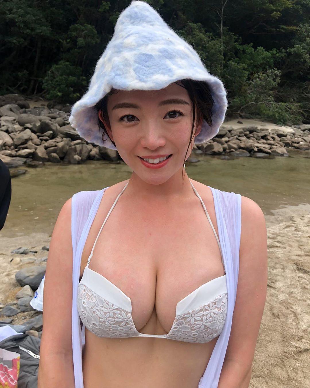 sono_miyako001.jpg