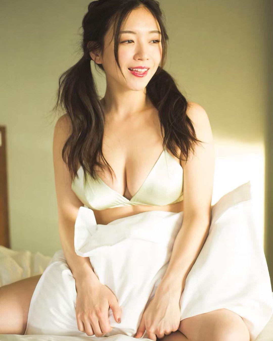 sono_miyako004.jpg