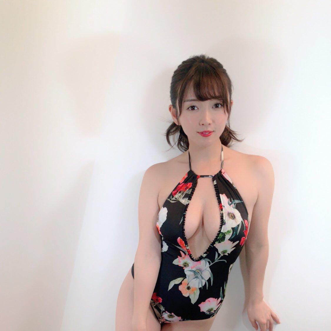 sono_miyako014.jpg
