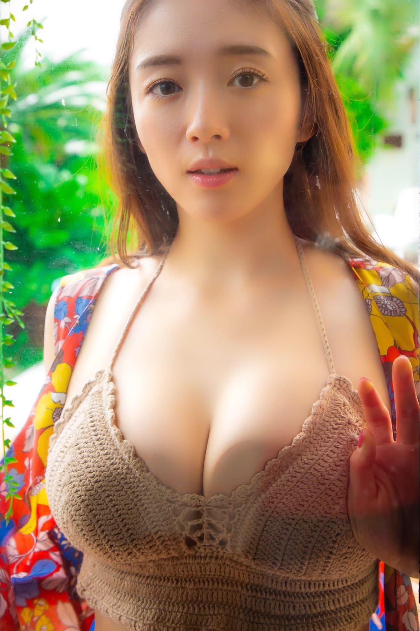 sono_miyako016.jpg