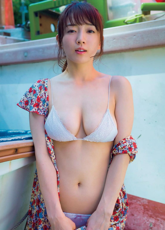 sono_miyako018.jpg