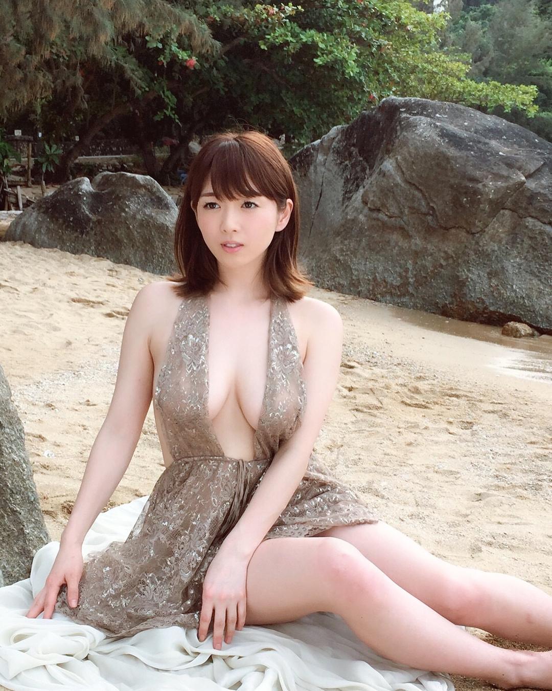 sono_miyako022.jpg