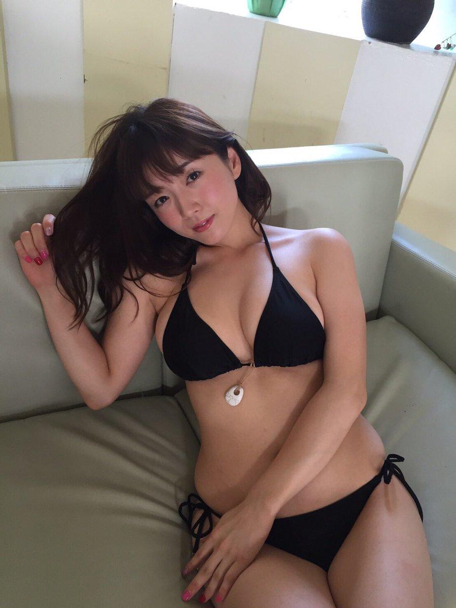 sono_miyako034.jpg