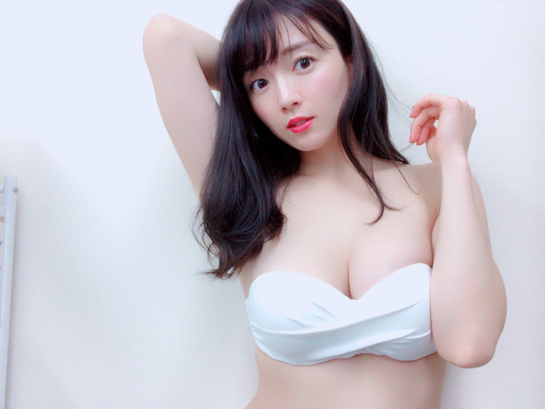sono_miyako041.jpg