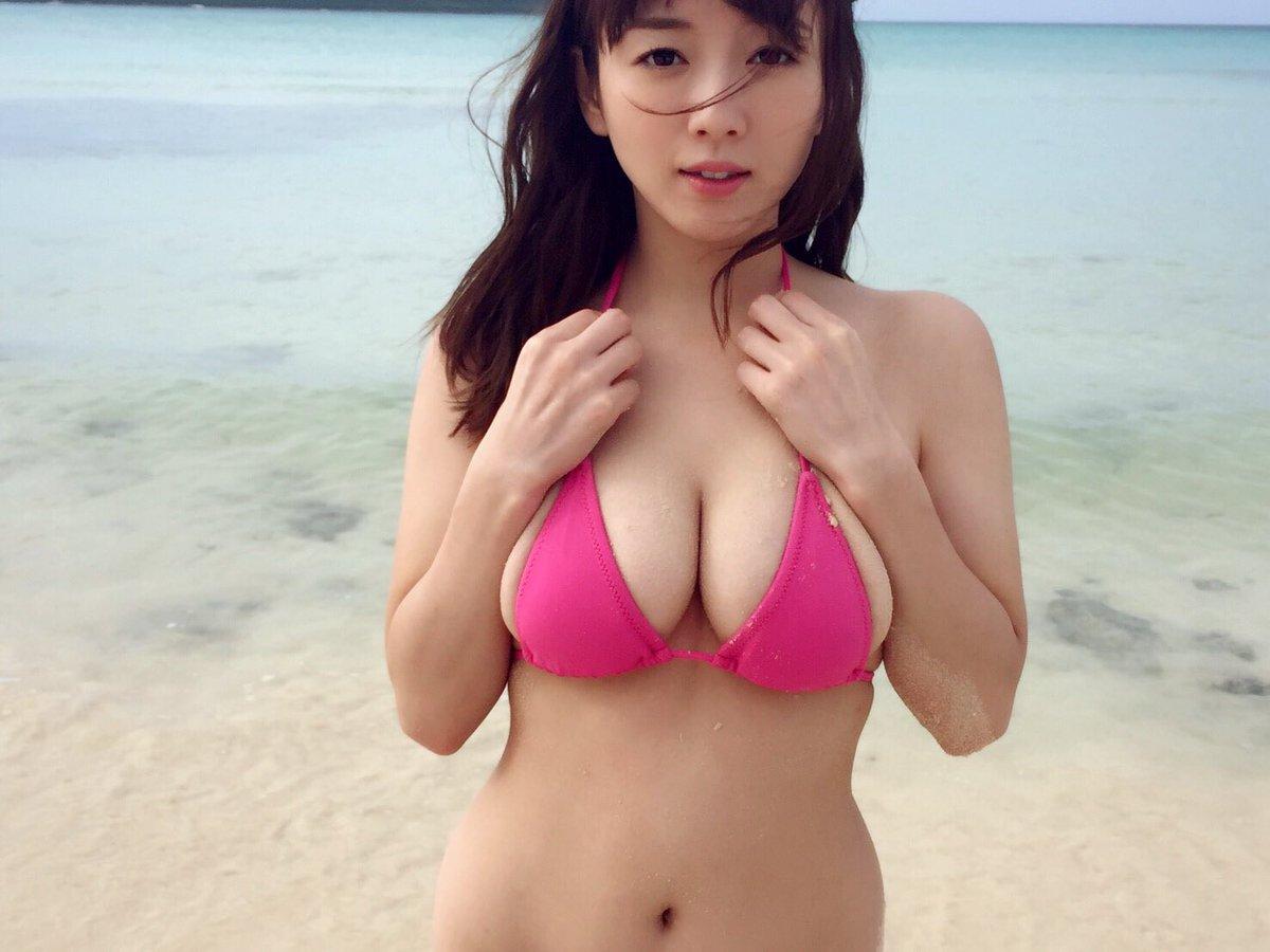 sono_miyako048.jpg