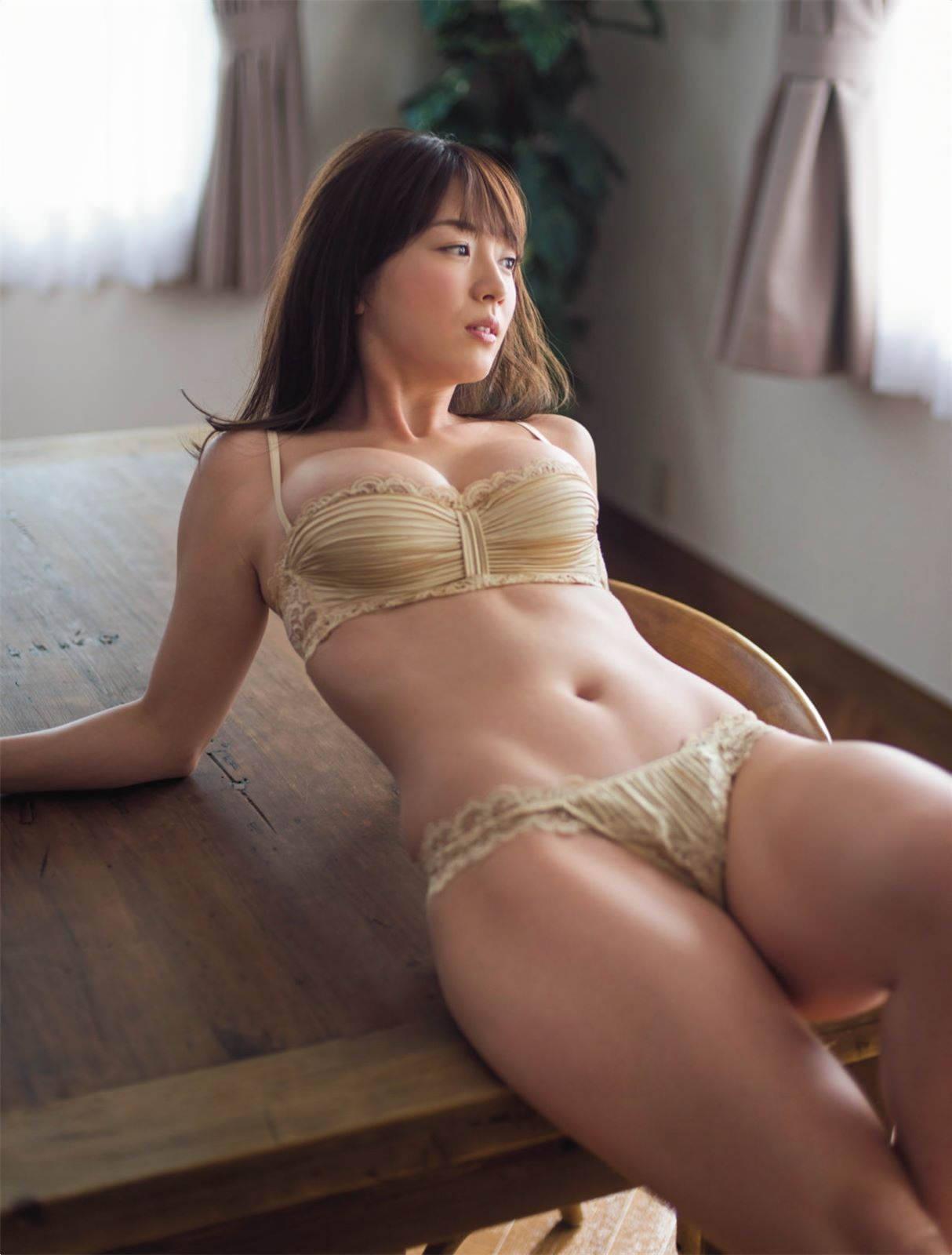 sono_miyako051.jpg