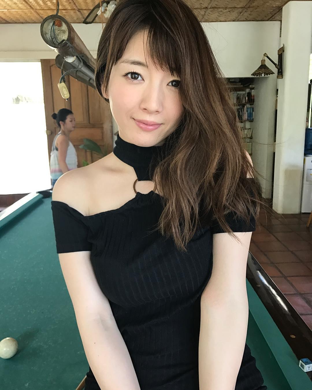 sono_miyako061.jpg