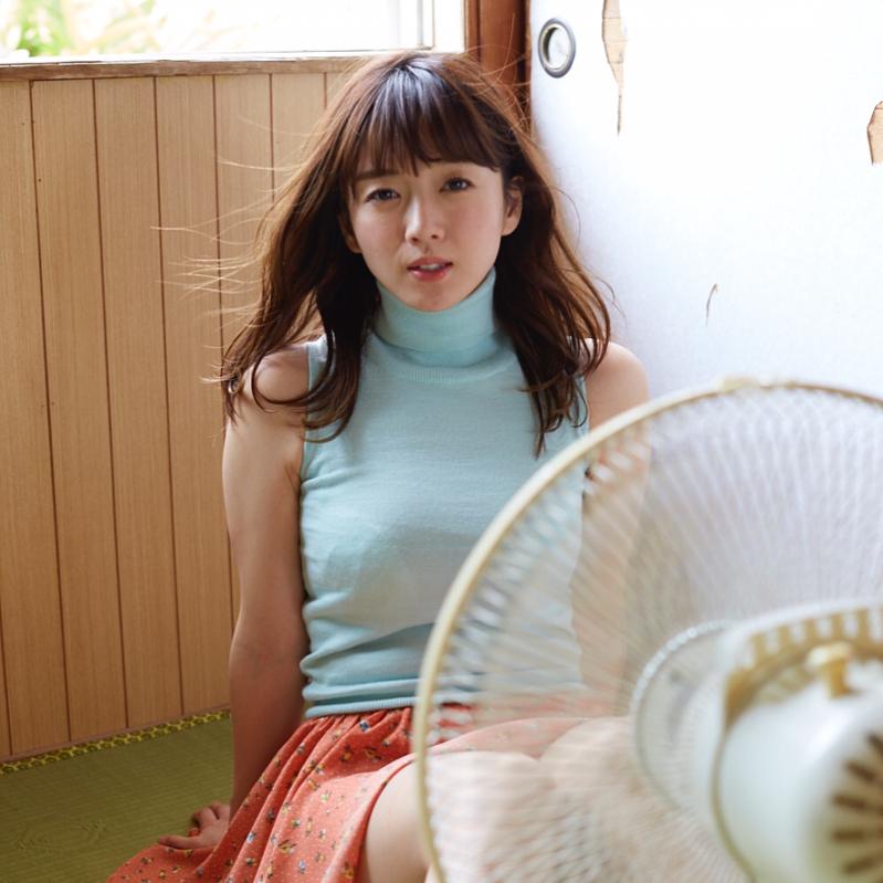 sono_miyako062.jpg