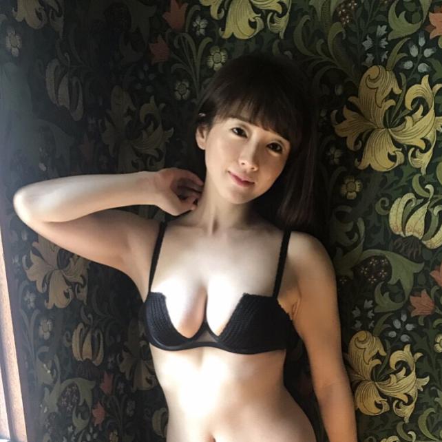 sono_miyako066.jpg