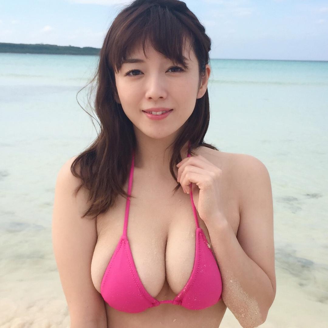 sono_miyako070.jpg