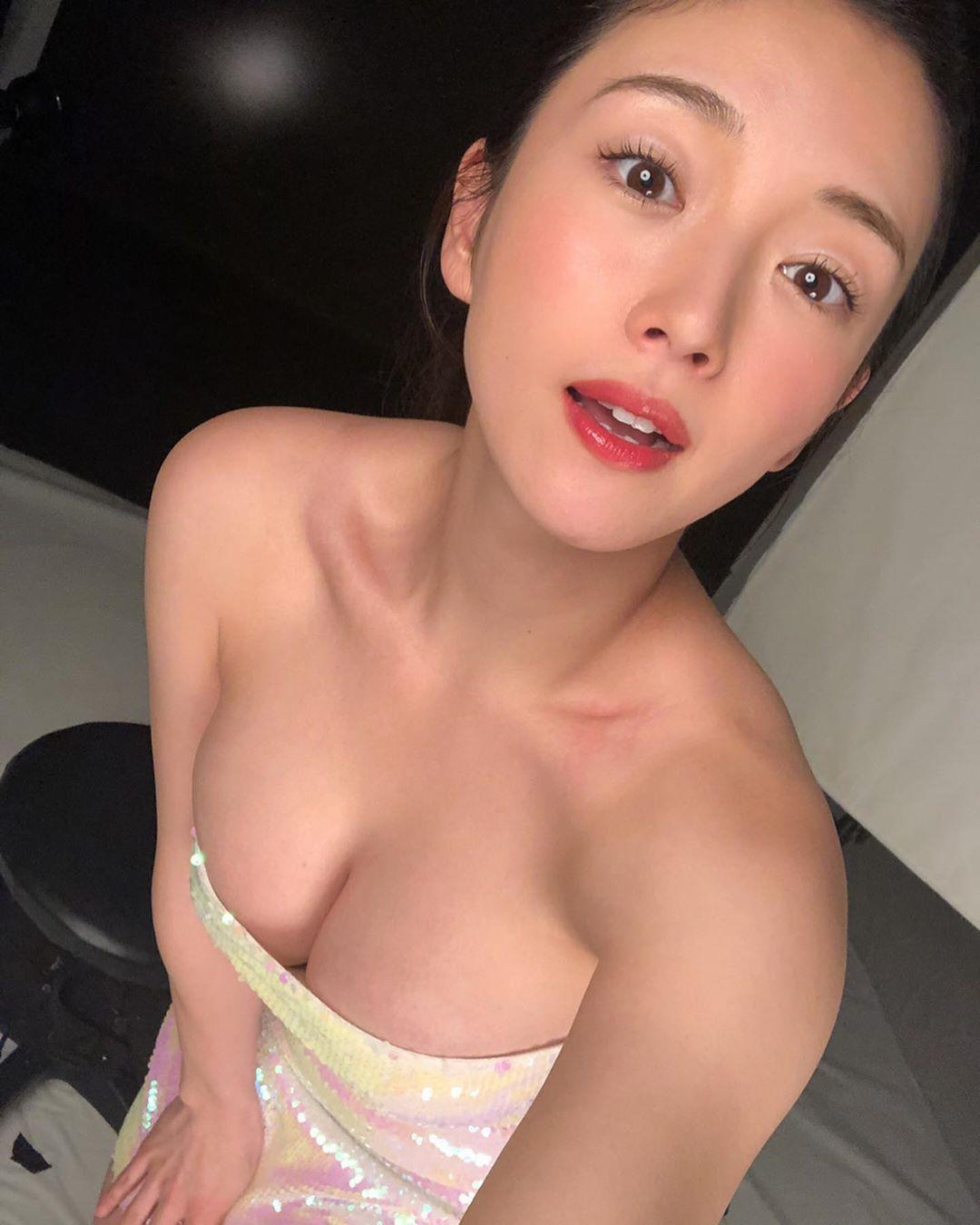 sono_miyako074.jpg