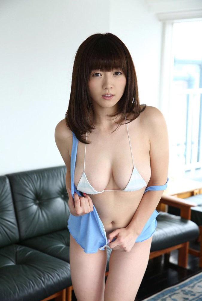 sono_miyako078.jpg