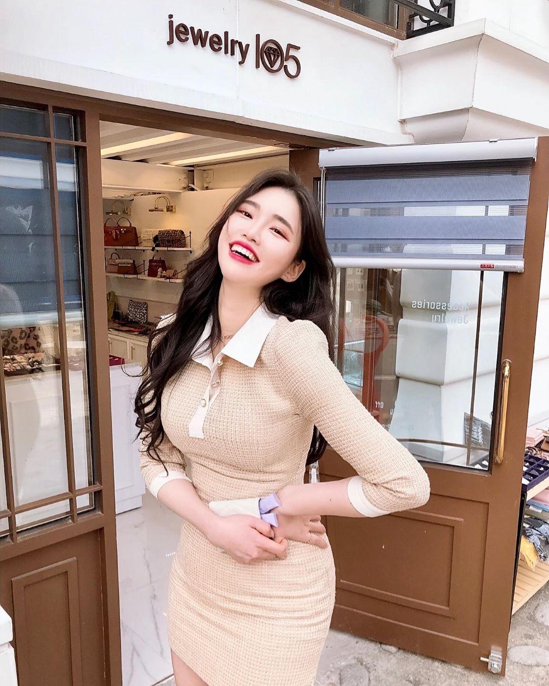 soyeon083.jpg
