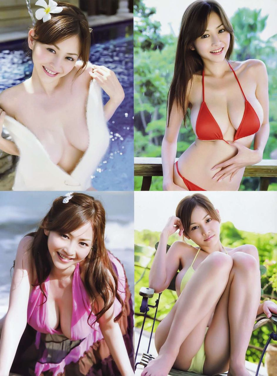 sugihara_anri225.jpg
