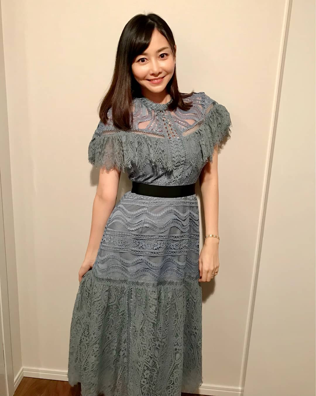sugihara_anri236.jpg