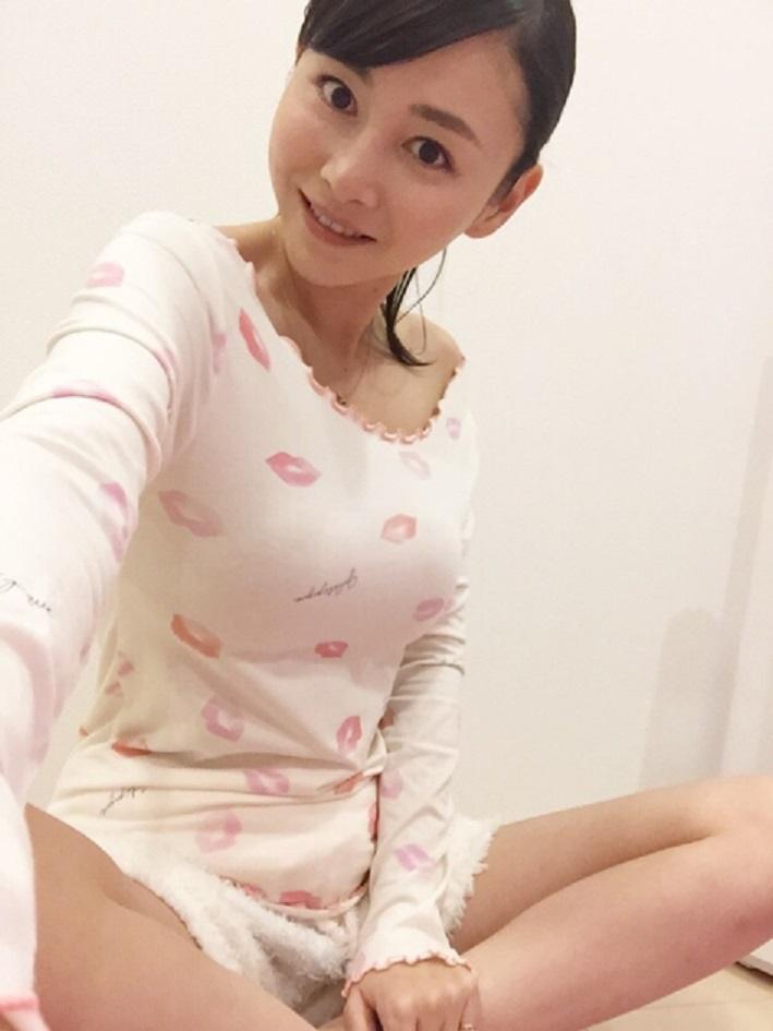 sugihara_anri275.jpg