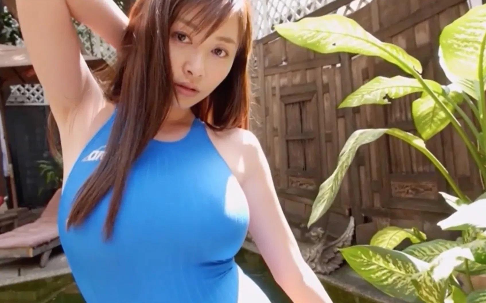 sugihara_anri276.jpg