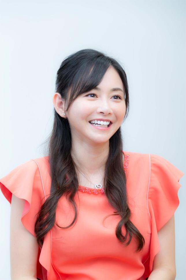 sugihara_anri278.jpg