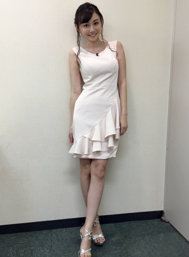sugihara_anri279.jpg