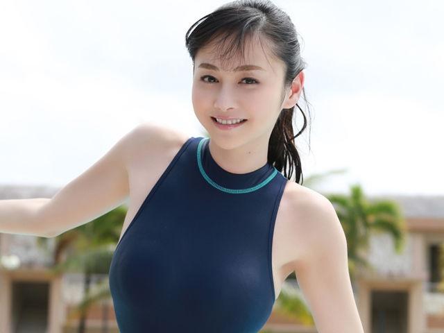sugihara_anri286.jpg